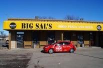 Big Sal\'s