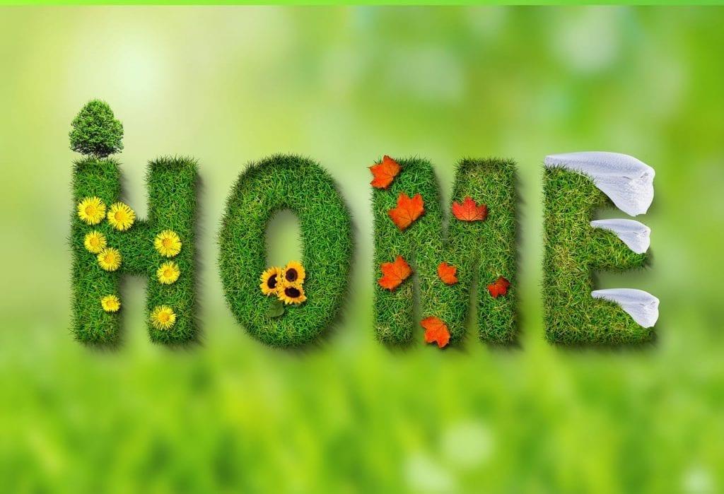 Spring Cleaning Pest Prevention Tips Omaha & Lincoln Nebraska