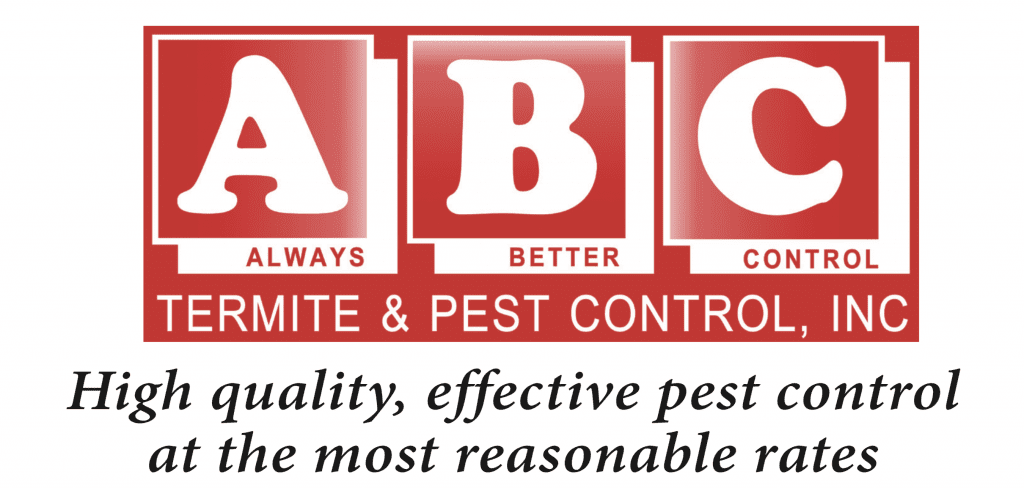 Mosquito Treatment & Control Omaha & Lincoln | ABC Pest Control