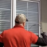 Pest Control is Essential Service During Covid-19 Omaha and Lincoln NE