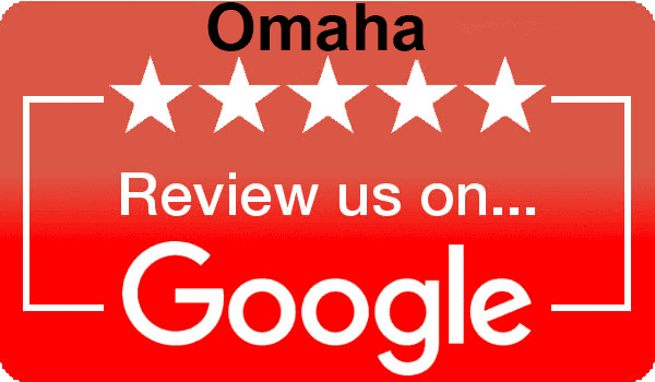 Review Our Omaha Office on Google