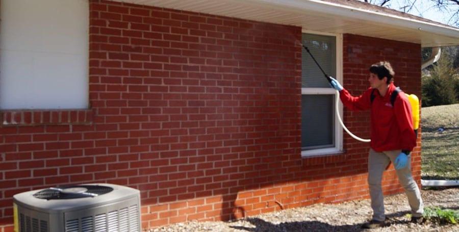 yard spray